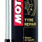 Spray reparapinchazos calidad