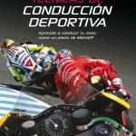 CONDUCCION DEPORTIVA LIBRO TECNICA CONDUCCION MOTO