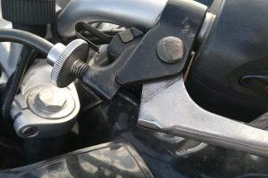 Qué hacer si se rompe el embrague de tu moto
