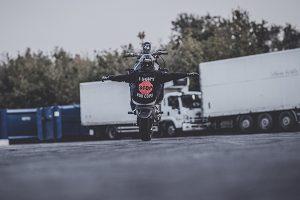 Consejos para pasar la itv de tu moto